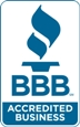 Diamond Buyers America is a member of the Better Business Bureau